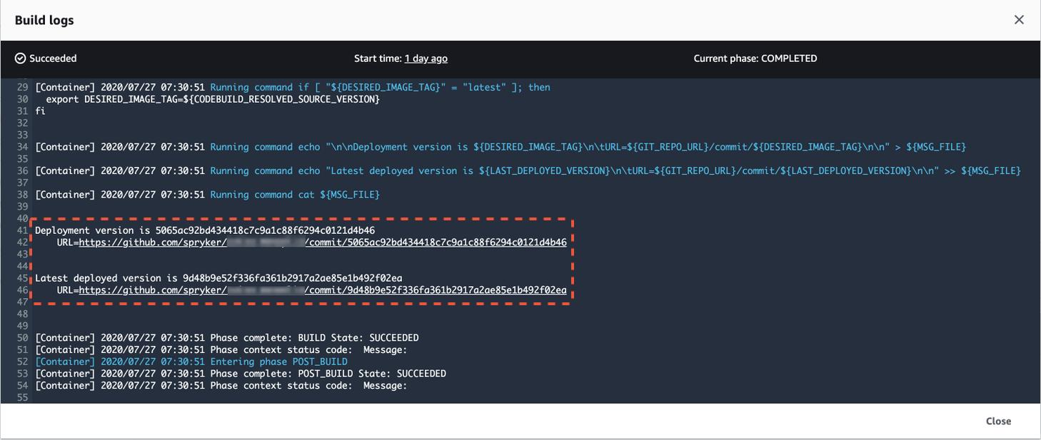 deployment-versions-logs
