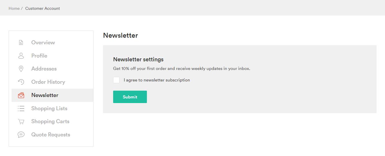b2b-newsletter
